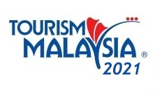 Visit Malaysia in 2021